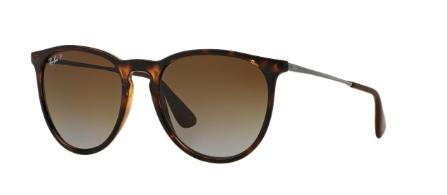 RB 4171 710 T5 YOUNGSTER ERIKA POLARIZED 2c6c3590b017