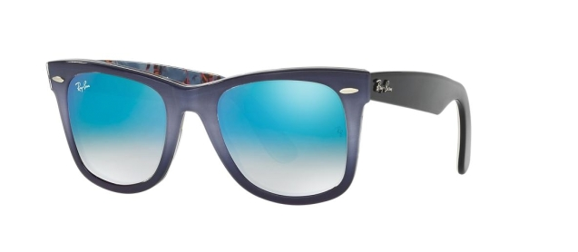 RB 2140 1198/4O ORIGINAL WAYFARER