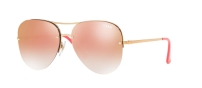 VO 4080 50756F LIGHT PINK GOLD