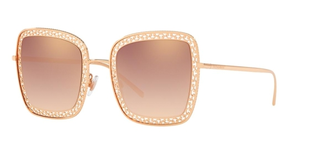 DG 2225 12986F Rose Gold