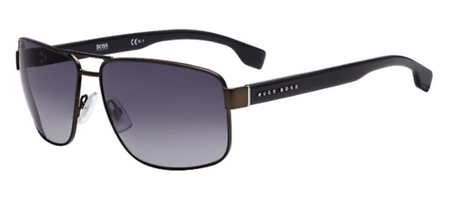 BOSS 1035 RIW9O GREY