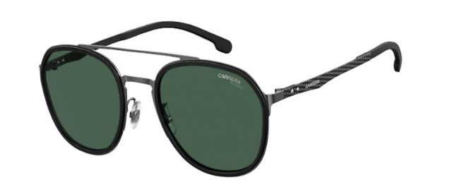 CARRERA 8033 KJ1UC Polarized