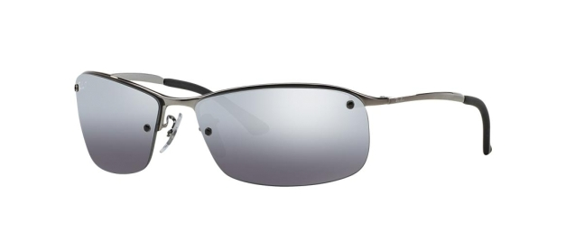 RB 3183 004/82 ACTIVE LIFESTYLE POLARIZED