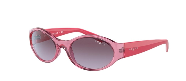 VO 5315 28048H Pink Millie Bobby Brown
