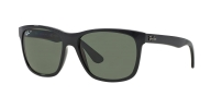 RB 4181 601/9A HIGHSTREET POLARIZED