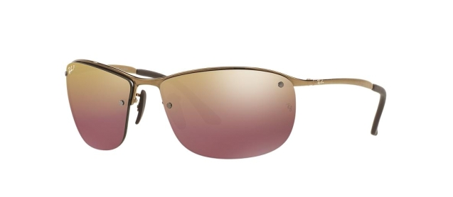 RB 3542 197/6B TECH CHROMANCE POLARIZED