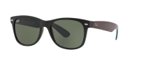 RB 2132 6182 NEW WAYFARER® COLOR MIX