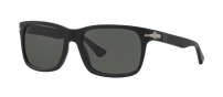 PO 3048 Black Polarized 900058