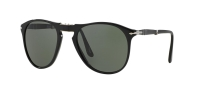 PO 9714 Black Polarized 95/58