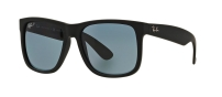 RB 4165 622/2V YOUNGSTER JUSTIN POLARIZED